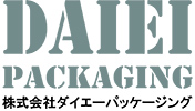 daiei web packaging total consulting